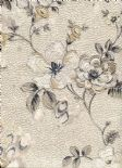 Roberto Cavalli Home No.6 Wallpaper RC17015 By Emiliana For Colemans